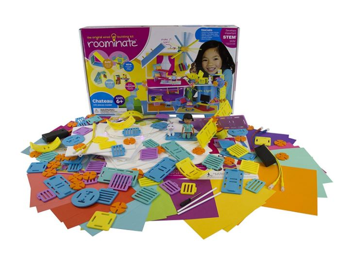 Science and Music Kits | www mybpl org