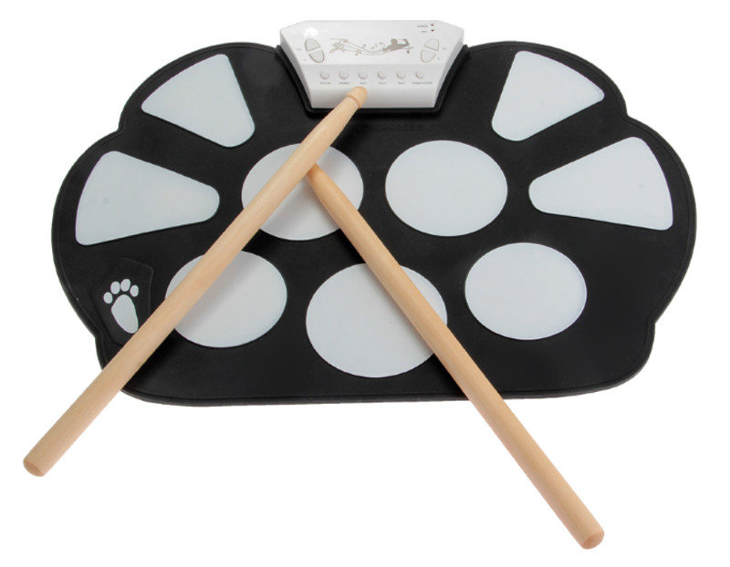 Science and Music Kits   www mybpl org